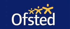 Ofsted Inspection 2016