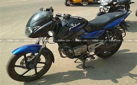 12 used bugatti cars for sale with prices starting at $1,224,996. Used Bajaj Pulsar 150 Bike in Hyderabad 2014 model, India at Best Price, ID 11992