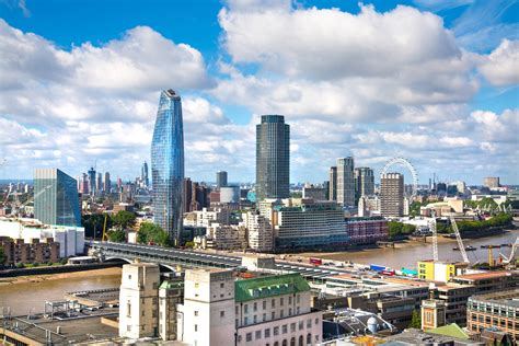 Our vast network of clients are often prepared to give probation training periods where. How is coronavirus impacting London property? Sales under ...