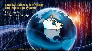 Globe-net Science  Technology And Innovation