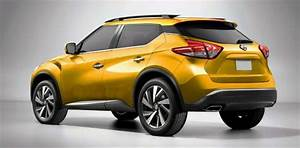 Nissan Juke 2019 : 2019 nissan juke nismo release date refresh 2019 2020 ~ Dode.kayakingforconservation.com Idées de Décoration