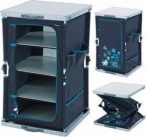 Meuble Rangement Camping : meuble valise grand format ulrich camping carsulrich camping cars ~ Teatrodelosmanantiales.com Idées de Décoration
