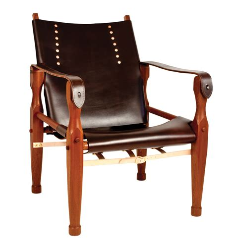 christopher chairs chris schwarz s favorite sources for roorkee chair hardware