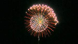 Japanese Fireworks Part3 12inch Shell  Uff08300mm Shell Uff09