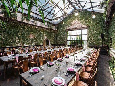 foundry long island city weddings ny wedding venues