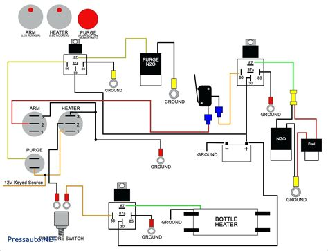 12v Boat Wiring Diagram by Boat Dual Battery Wiring Diagram For Yanmar Diesel