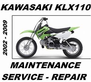 Buy Kawasaki Kx65 Kx 65 Motorcycle Maintenance Tune
