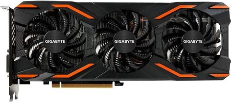 Do you need a special graphics card for 4k gaming? Best Graphics Cards 2019 (UPDATED) - 4K, HDR, VR, 240Hz