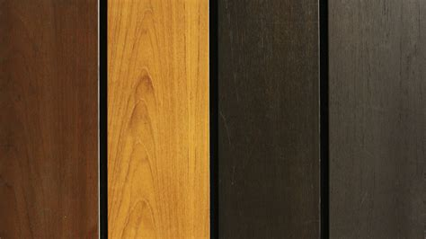 hardwood floor covering hardwood flooring clarkston floor covering
