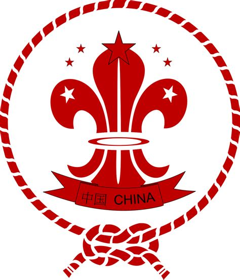 scout association of the people s republic of china wikipedia