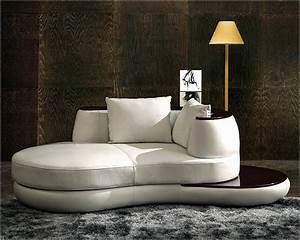 modern rounded corner leather sectional sofa set 44l105 With sectional sofas rounded corner