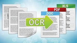 how optical character recognition will save you time With ocr document management software