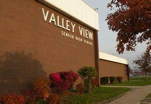 Home - Valley View School District