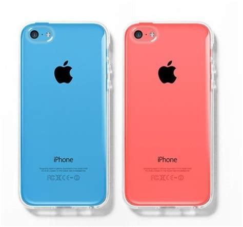 iphone 5c clear apple iphone 5c clear army 174 scratch resistant