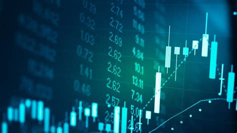 price action trading strategies admiral