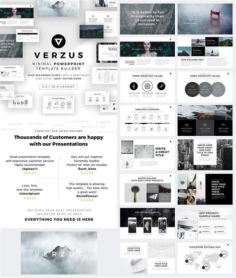 fantastische powerpoint vorlagen mit cool  designs