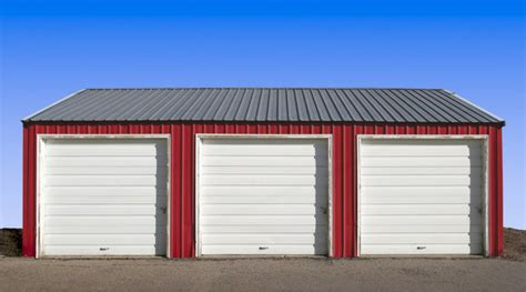 How Run Power Your Shed Garage