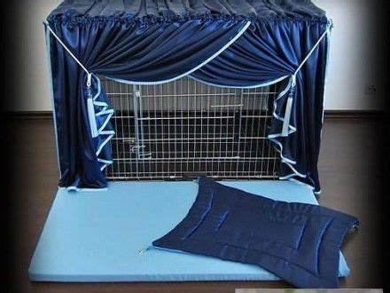 cat show drapes 70 best images about cat show curtains and more on