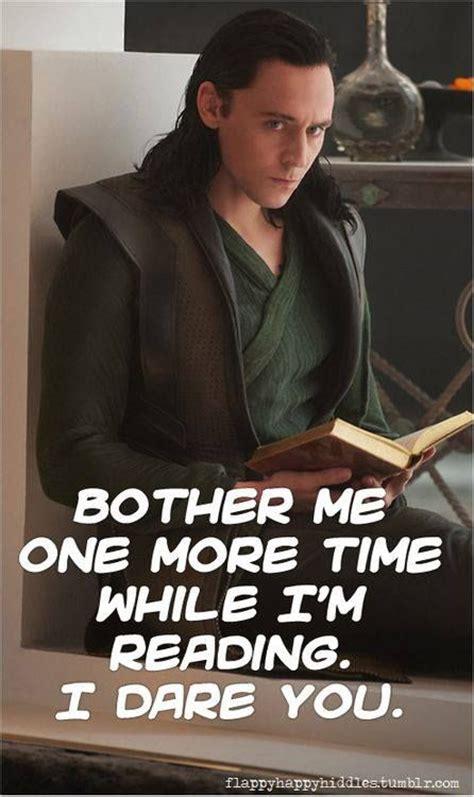 Loki Meme - scary loki funny shananagans pinterest
