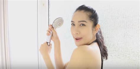 Harga Make Up Merk merk make up yang bagus dan tahan lama bahkan tahan air 2
