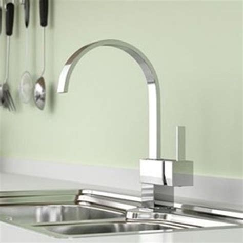17 Best ideas about Kitchen Sink Faucets on Pinterest