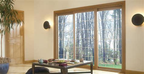 revere berkshire elite sliding glass door replacement milwaukee hometowne windows  doors