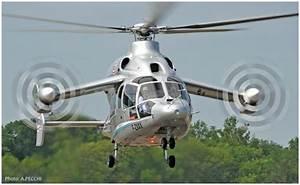 Helicoptere D Occasion : l occasion du salon a ronautique international ila de berlin eurocopter pr sente ses ~ Medecine-chirurgie-esthetiques.com Avis de Voitures