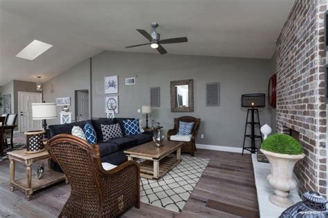 room to room fan 26 hidden gem living rooms with ceiling fans pictures