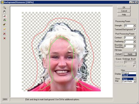 background remover object extraction    easy