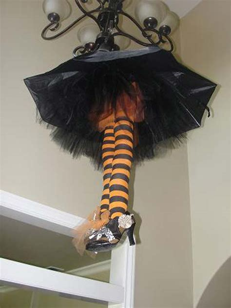 cool  cheap diy halloween projects  give