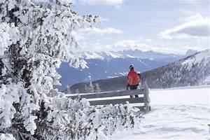 Snowboard Größe Berechnen : skigebiet gitschberg jochtal in s dtirol ~ Themetempest.com Abrechnung
