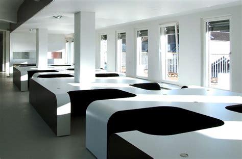 bureau x bureaux open space design syzygy picture to pin on