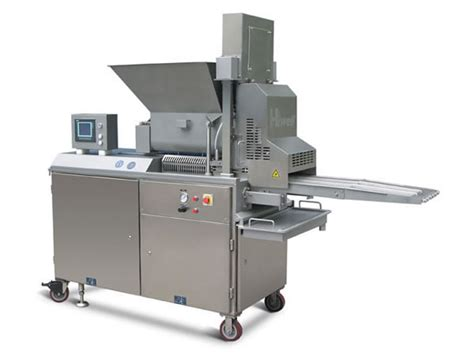 cuisine maghr饕ine food processing equipment food machinery hiwell