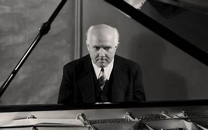 Walter Gieseking Piano