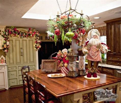 1000 images about mantels by show me decorating on