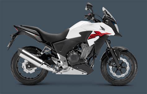 cb 500 x 2014 honda cb500x top speed