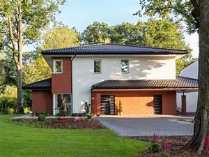 faire construire sa maison 6 conseils pour reussir With etape a suivre pour construire sa maison