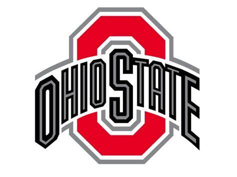 Ohio State Football Iphone Wallpaper Ohio State Football Wallpaper Big Ten Football Online
