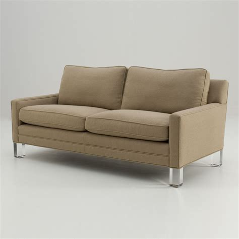Decor Outstanding Design Of Sofa Legs Lowes For Appealing
