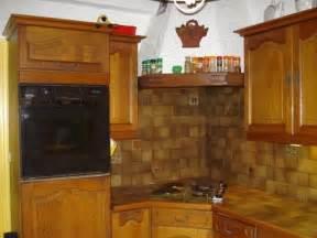 peinture carrelage cuisine plan de travail montreuil