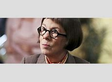 Actress Linda Hunt Hospitalized After Crashing BMW X3 in