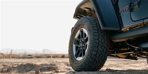 toyo open country   tires  usa market