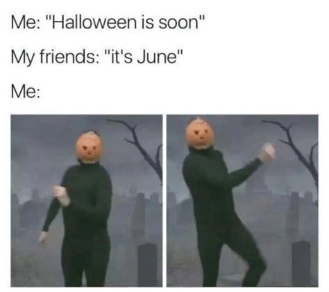 Spoopy Memes - spoopy meme tumblr