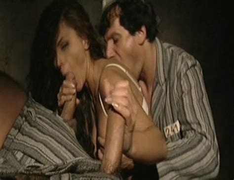 Porn Pic From Classic Gif Sex Image Gallery