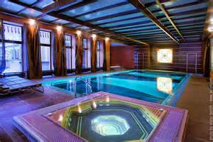 home plans with indoor pool indoor pool lighting interior design ideas