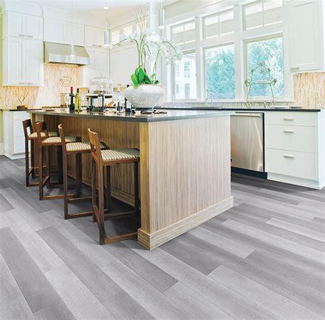 misty oak 005 laminate wood flooring ivc us floors