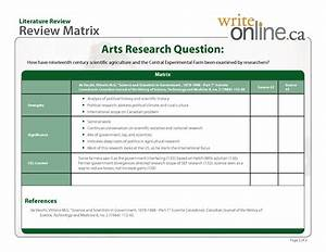 Identifying Parts Of An Experiment Worksheet