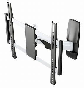 Wandhalterung Tv 40 Zoll : ricoo wandhalterung tv 40 42 50 55 zoll lcd wandhalter fernseher halterung wand ebay ~ Orissabook.com Haus und Dekorationen