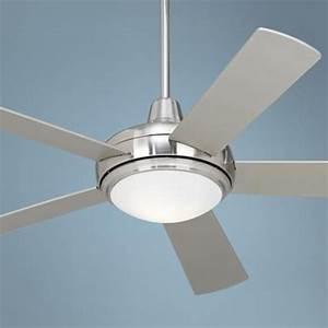 Master bedroom ceiling fan dream house pinterest for Master bedroom ceiling fans