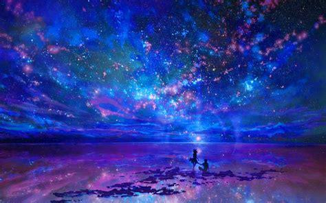 Maravillas del universo fondos de pantalla